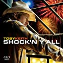 Keith, Toby - Shock N Y'all [Dual-Disc]