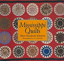 Mississippi Quilts Ebook & PDF Free Download