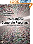 International Corporate Reporting: a...