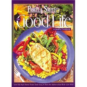 GOOD LIFE, THE Livre en Ligne - Telecharger Ebook