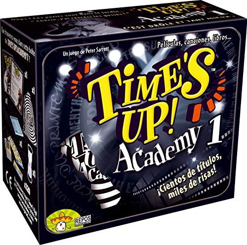 asmodee-times-up-academy-1-juego-de-mesa-repos-tua01es