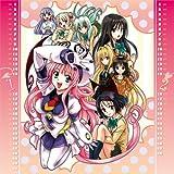 コミックカレンダー2009 To LOVEる-とらぶる-
