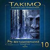 img - for Metamorphose (Takimo 10) book / textbook / text book