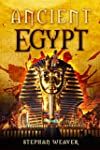 Ancient Egypt: From Beginning To End...
