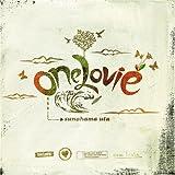 oneLovie