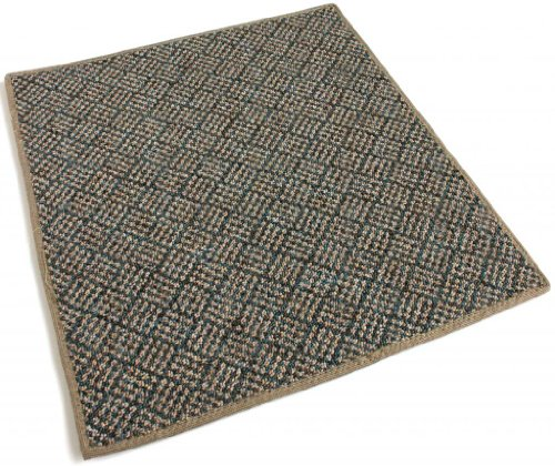 Bamboo Rug Runner: IndoorOutdoor Area Rug Carpet Runners