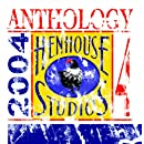 Hen House Studios Anthology 4, 2004