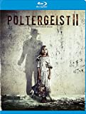 Poltergeist 2 (Bilingual) [Blu-ray]