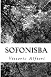 Sofonisba (French Edition)
