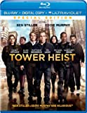 Tower Heist (Special Edition)