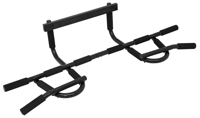 Multi-Gym Türreck Stange