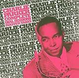 echange, troc Charlie Parker - Complete Dial Sessions