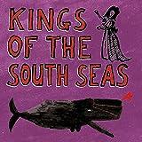 Kings of the South Seas