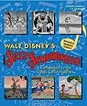 Walt Disney's Silly Symphonies: A Com...