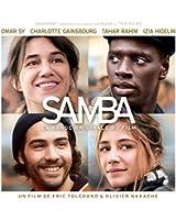 Samba - Bande Originale du Film
