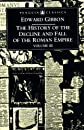 The History of the Decline and Fall of the Roman Empire (Volume III)
