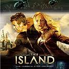The Island [Original Score]