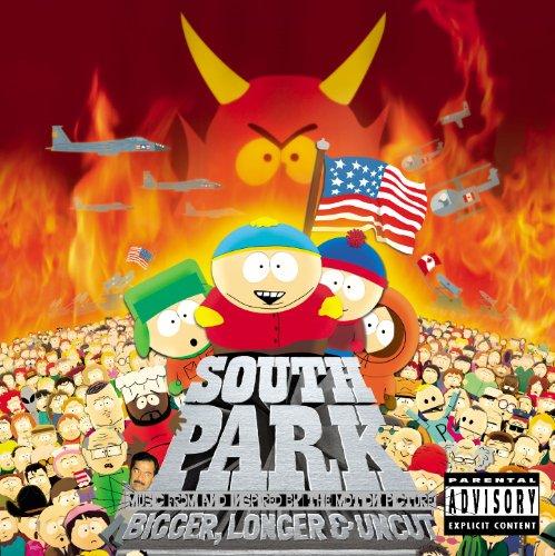 south-park-original-soundtrack-explicit