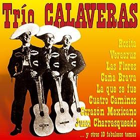 el gusto trío calaveras from the album trío calaveras may 15 1998