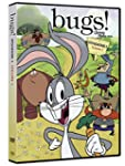 bugs - a looney tunes production - se...