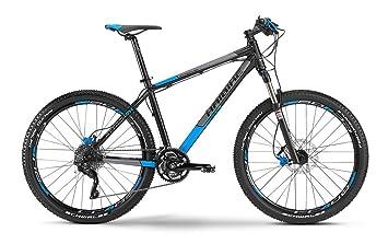 Biker Fahrrad Slip Größe S Weiß DOUBLE SPEED Coolmax Polster Panty