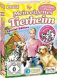 Mein eigenes Tierheim - Special Edition
