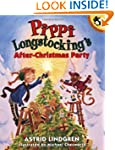 Pippi Longstockings After Christmas P...