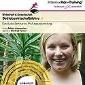Betriebswirtschaftslehre (IntensivHörTraining) Hörbuch von Patrick Ammersinn Gesprochen von: Manfred Fenner