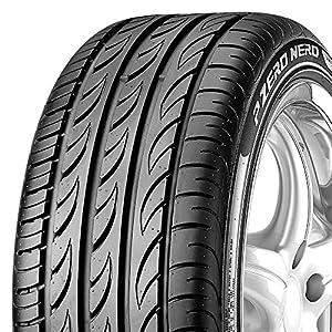 Pirelli NERO GT Summer Radial Tire - 255/30R20 92Y