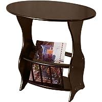 Megaware Furniture Magazine Table (Cherry)