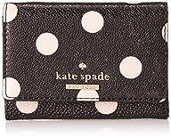 kate spade new york Cedar Street Dot…