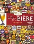Atlas mondial de la Bi�re