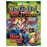 img - for Pojo's Unofficial Yu-Gi-Oh! Guide to Labyrinth of Nightmare book / textbook / text book