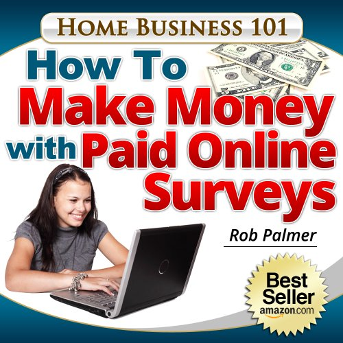 Paid Online and mobile Surveys. - Make money with MOBROG ...