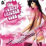 Funky Chicken Club (Dvd)