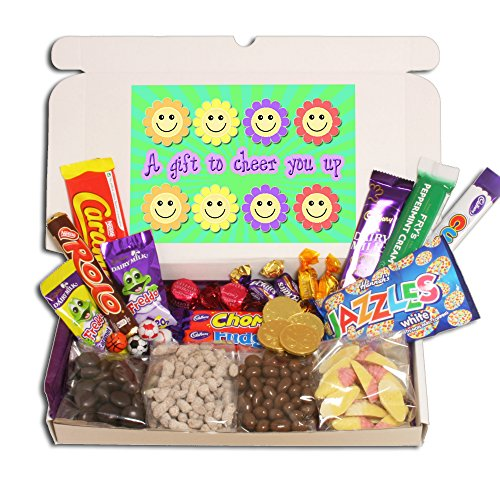 cheer-up-large-chocolate-gift-box