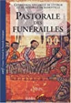 Pastorale des fun�railles : Points de...