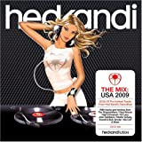 Hed Kandi: The Mix Usa 2009 (Dig) ~ Various Artists
