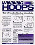Winning Hoops : Helping High School and Junior High School C