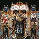 echange, troc Michael Jackson - Dangerous (Ogv)