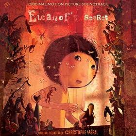 Eleanor's Secret (Original Motion Picture Soundtrack)