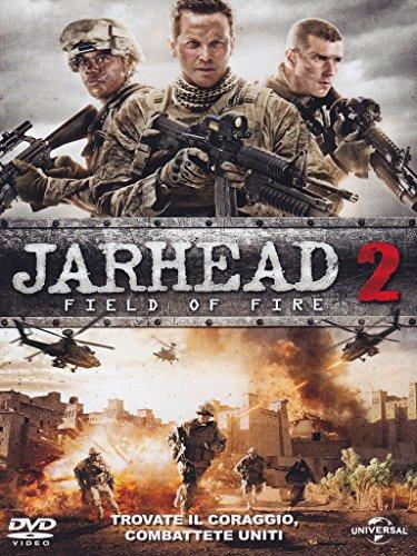 Jarhead 2 - Field of fire [IT Import]