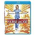 Nurse Jackie: Season 4 [Blu-ray]