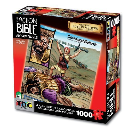 david-and-goliath-1000-piece-puzzle-by-tdc-games