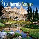 California Nature 2015 - Kalifornisch...