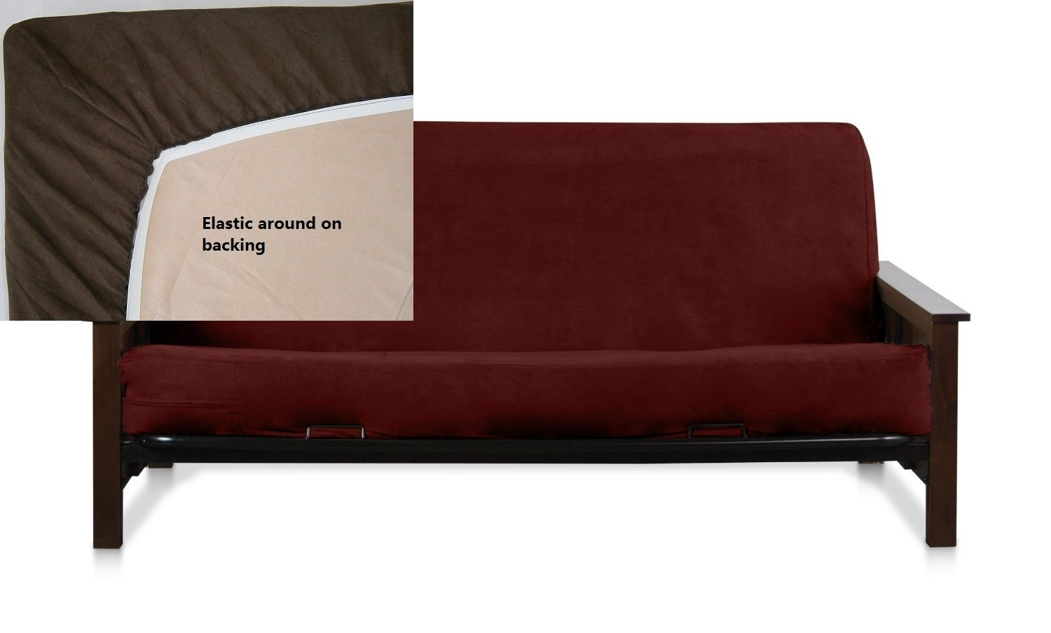 Full Size Of Sofafitted Sofa 28 Images Slipcover