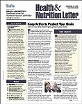 Tufts University Health & Nutrition L...