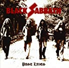 Black Sabbath - Past Lives mp3 download