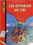 echange, troc Marie Vaudescal - Les orphelins du ciel