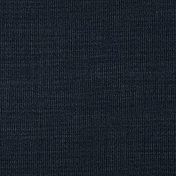 Raymond 80 % Merino Woolen Bluish Grey Unstitched Trousers Material ( Plus Size - 1.50 metres )